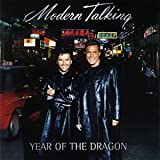 2000: Year of the Dragon