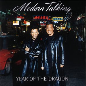 Modern Talking - 2000: Year of the Dragon - Zortam Music