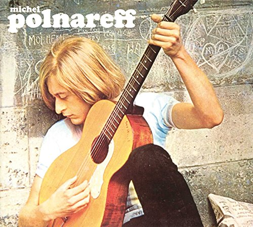 Michel Polnareff - Love Me Please Love Me - Zortam Music