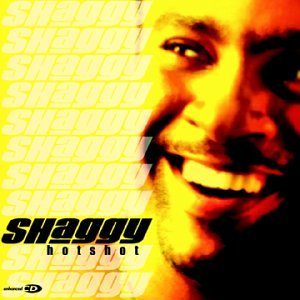 Shaggy - Radio 10 Gold Top 4000 Dossier - Zortam Music