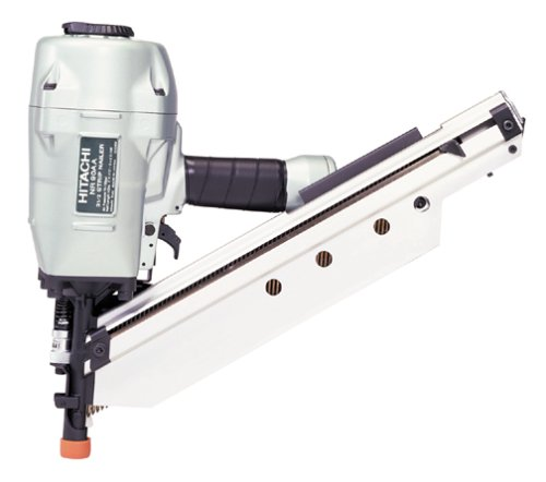 Tools-Online-Store - Categories - Power Tools - Air Tools - Nailers ...