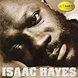 A Few More Kisses To Go - Isaac Hayes