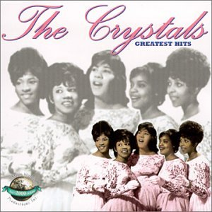 The Crystals - Greatest Hits [Classic World]