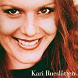 >Kari Rueslatten - Happy. Amused