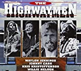 Highwaymen [Box Set]