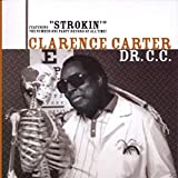 Album cover for Dr. C.C.