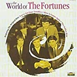 The World of the Fortunes