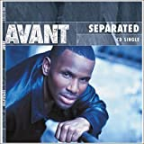 Separated [Single #1]