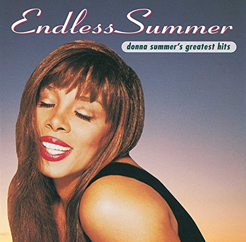 Donna Summer - Endless Summer (Greatest Hits) - Zortam Music