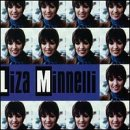 Magic Collection: Liza Minnelli