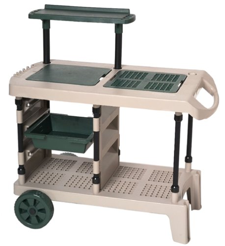 Rubbermaid Potting Bench 28 Images Rubbermaid Outdoor Potting Bench On Popscreen Rubbermaid