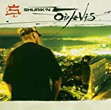 Album cover for Ou Je Vis