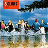 S Club [Japan Bonus Tracks]