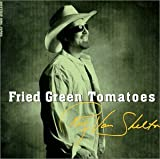 Album cover for Fried Green Tomatoes