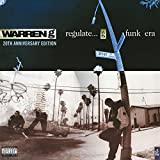 Regulate..G Funk Era!