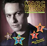 Marc Ribot Y Los Cubanos Postizos: ?Muy Divertido! (Very Entertaining!)