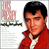 Presley, Elvis - It's Christmas Time