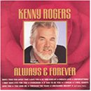 album art to Always & Forever (disc 2)