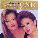 I KNOW WHERE I'M GOING - The Judds
