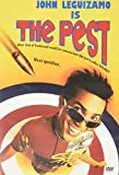 The Pest (1997) (Movie)