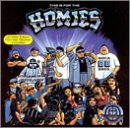 Various Artists - This Is for the Homies