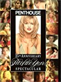 Penthouse: 25th Anniversary Pet of the Year Spectacular