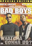 Bad Boys (Special Edition)
