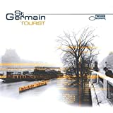 St Germain: Tourist