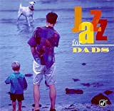 Various: Jazz for Dads