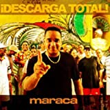 Cover von Descarga Total