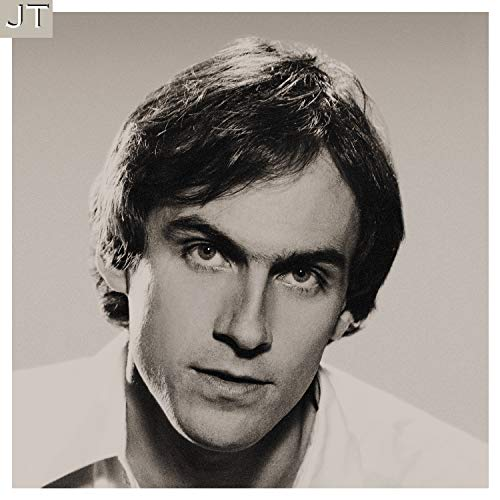 James Taylor - Jt - Zortam Music