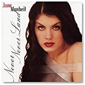 Never Never Land / Jane Monheit