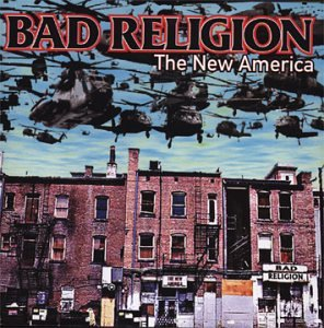 Bad Religion - 1000 Memories Lyrics - Zortam Music