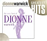 Heartbreaker: The Very Best of Dionne Warwick