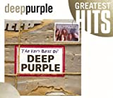 Pochette de l'album pour Very Best of Deep Purple
