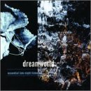 Cover von Dreamworld: Essential Late Night Listening