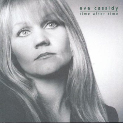 Eva Cassidy - Missing You - Zortam Music