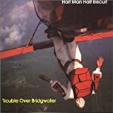 Capa de Trouble Over Bridgwater