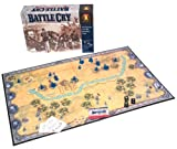 Civil War Strategy Games