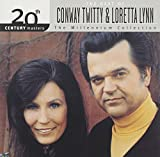 You Know Just What I'd Do - Conway Twitty
