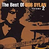The Best of Bob Dylan, Vol. 2