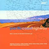 Album cover for Pacific Coast Highway