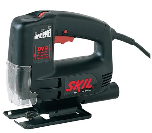 Tools online store brands skil saws customer review not very sturdy if youre looking to buy a jigsaw this isnt one that you want youve got to put a lot of pressure on it to make the greentooth Gallery