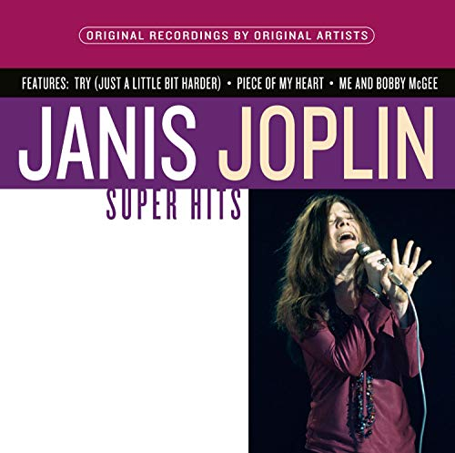 Janis Joplin - Janis Joplin: Collections - Zortam Music