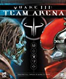 Quake 3 Arena Team Mission Pack
