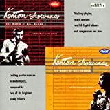 Stan Kenton: Kenton Showcase