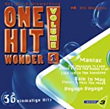 Ulli Wengers One Hit Wonder, Volume 4 (disc 1)