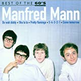 Cover von Best of the 60's