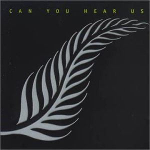 Neil Finn - Can You Hear Us - Zortam Music