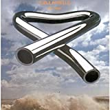 Mike Oldfield: Tubular Bells, 1973